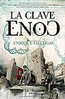 La clave Enoc par Enrique
