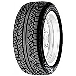 Michelin Energy XM2 185/65 R15 88H Tubeless Car Tyre