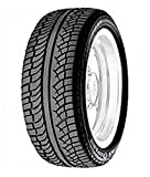 #10: Michelin Energy XM2 185/65 R15 88H Tubeless Car Tyre