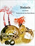 Nadarin / Swimmy