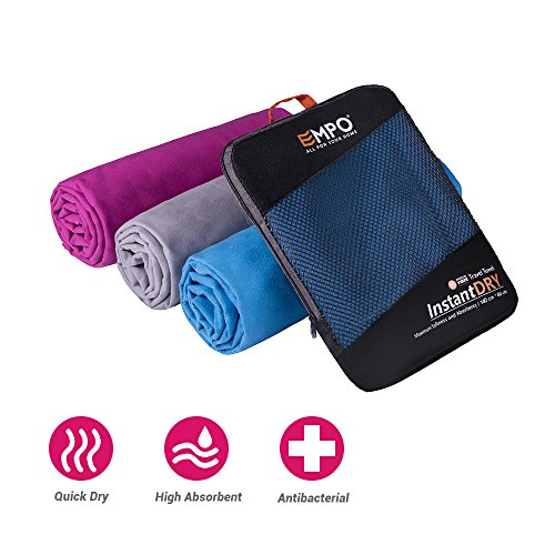 toalla-grande-empor-de-microfibra-de-130cm-x-80cm-toalla-deportiva-con-bolsa-para-traslado-garantia-