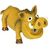Nobby 67014 Latex Wildschwein