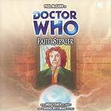 Faith Stealer (Doctor Who)