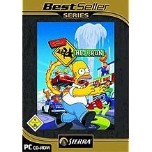 Simpsons - Hit & Run [Bestseller Series]