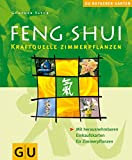 Feng Shui Zimmerpflanzen - Günther Sator