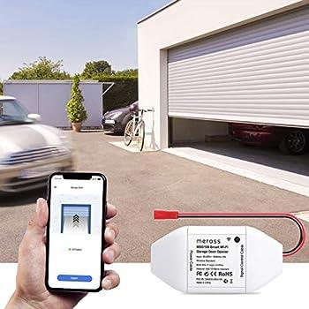 Hormann Internal Push Button IT 3b for SupraMatic Garage
