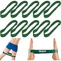 Yoga PINOFIT® Pilates Ball in versch Rückenschule Farben und Größen Pilates