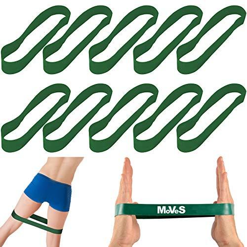 Laufstrumpfhosen ZuverläSsig Sport Leggings Für Männer Laufhose Skins Compression Leggings Hose Elastische Hose Workout Bodybuilding Sportwear Volle Hosen ZuverläSsige Leistung Sportbekleidung
