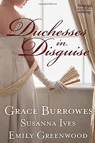 duchesses-in-disguise