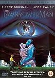 The Lawnmower Man (10th Anniversary Edition) [DVD]