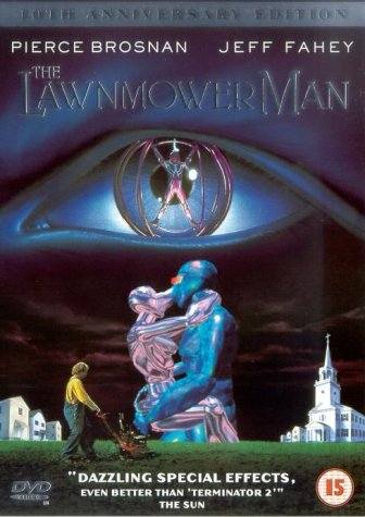 the-lawnmower-man-10th-anniversary-edition-dvd