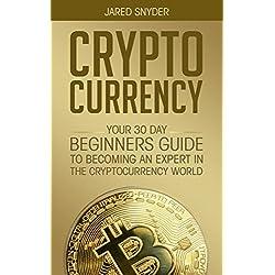 51XY5JHteJL. AC UL250 SR250,250  - Bitcoin Etf sono il Santo Graal secondo JP Morgan che cambia ancora idea