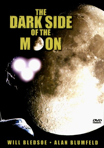 Bild von The Dark Side of the Moon