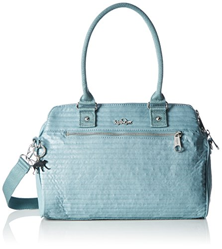 kipling-sunbeam-womens-bag-blau-misty-blue-one-size