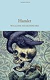 Hamlet: Prince of Denmark (Macmillan Collector's Library)