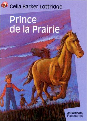 "<a href=""/node/2452"">Prince de la prairie</a>"
