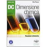 Dc. Dimensione chimica. Ediz. verde. Con espansione online. Per il Liceo scientifico: 2