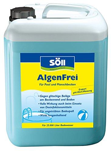 soll-teichfit-14709-algae-killer