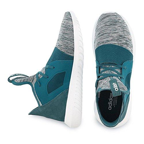 adidas Tubular Defiant W chaussures bleu gris