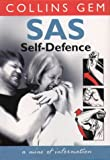 Collins Gem S.A.S. Self Defense