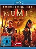 Die Mumie: Das Grabmal kostenlos online stream