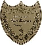DOM PERIGNON 1985, Champagne