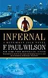 Infernal (Repairman Jack Novels)