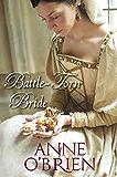 Battle-Torn Bride