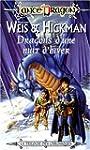 Les Chroniques Tome 2 : Dragons d'une...