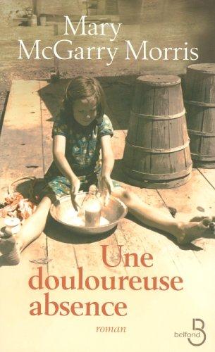 """<a href=""""/node/19967"""">Une douloureuse absence</a>"""