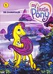Mein kleines Pony 01 - Der Zaubertaler