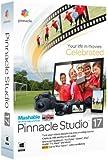 Pinnacle Studio 17 (PC)