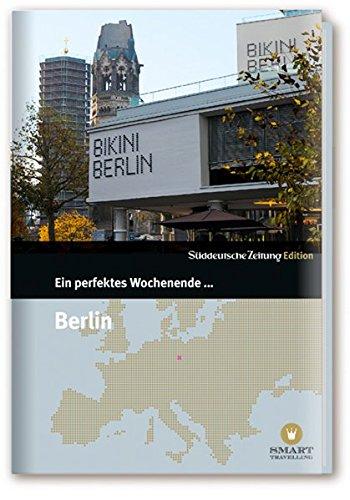 Image of Ein perfektes Wochenende in... Berlin