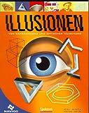 Illusionen - Systhema
