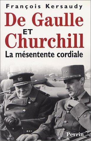 """<a href=""""/node/173816"""">De Gaulle et Churchill, la mésentente cordiale</a>"""