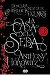 https://libros.plus/la-casa-de-seda/