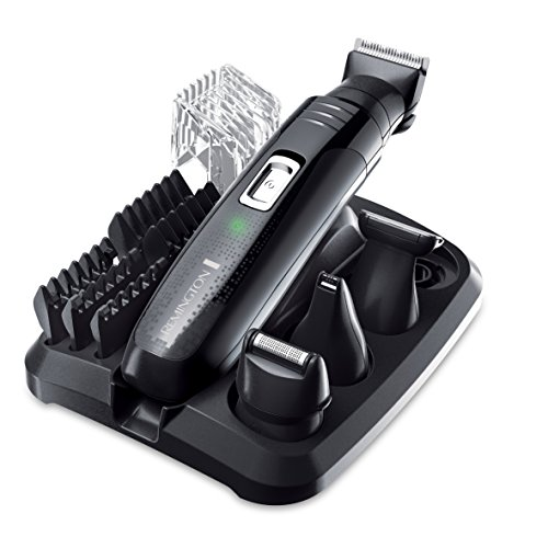 remington-pg6130-multi-grooming-beard-and-stubble-kit