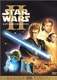 Star Wars : Episode II, l'attaque des clones - Édition