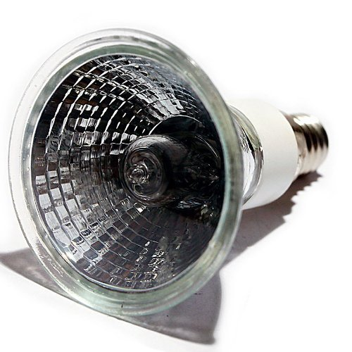 sylvania-hi-spot-50-25-degree-flood-40w-ses-edison-screw