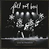 Songtexte von Fall Out Boy - **** Live in Phoenix
