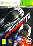 Need for Speed: Hot Pursuit - Limited Edition [PEGI]