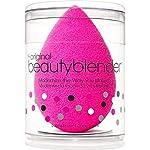 Beauty Blender, Esponja para m...