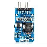 MYAMIA 3Pcs Ds3231 At24C32 Iic Echtzeituhr-Modul Für Arduino