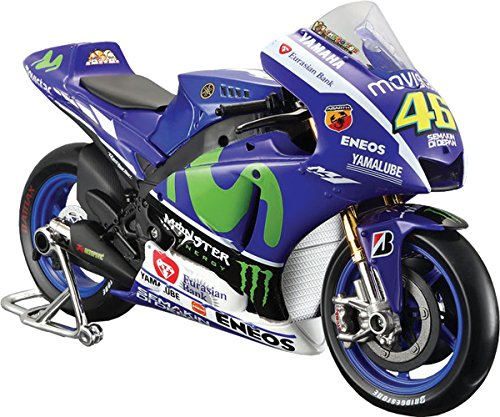 yamaha-movistar-110-fiat-2015-season-46-rossi-valentino-moto-gp-sports-bike