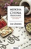 Medicina china tradicional (Libros Singulares) (Spanish Edition)