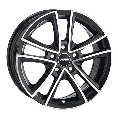 Autec-Y7517385061211--75-x-17-ET38-5-x-110-cerchi-in-lega
