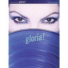 Gloria Estefan: Gloria! (Essential Groups & Artists)