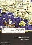 Dall'isola al mondo. L'internazionalizzazione leggera in Sicilia