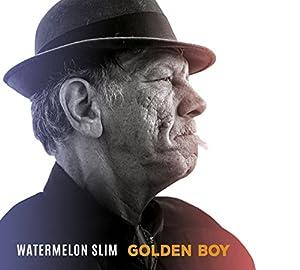 """Afficher """"Golden boy"""""""