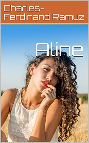 Aline (French Edition)